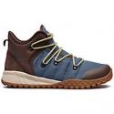 Deals List: Columbia Men's Fairbanks 503 Mid Shoe