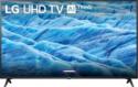 "Deals List: LG 55UM7300PUA Alexa Built-in 55"" 4K Ultra HD Smart LED TV (2019)"