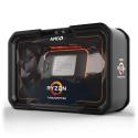 Deals List: AMD Ryzen Threadripper 2920X (12-Core/24-Thread) Processor 4.3 GHz Max Boost 38MB Cache (YD292XA8AFWOF)