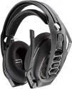 Deals List: JBL E15 In-Ear Headphones w/ Mic