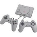 Deals List: Sony PlayStation Classic Edition Console