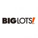 Deals List: @Big Lots