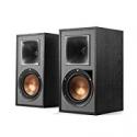 Deals List: Klipsch R-51PM Powered Bluetooth Speaker Pair