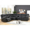 Deals List: Abbyson Living Stanford 6-Piece Sectional Sofa