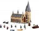 Deals List: LEGO - Harry Potter Hogwarts Great Hall 75954