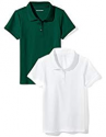 Deals List: Save up to 15% on Amazon Essentials Clothing for the Family