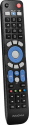 Deals List: Insignia™ - Universal 3-Device Remote, NS-RMT3D18
