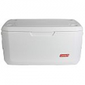 Deals List: Coleman Coastal Xtreme Series Marine Portable Cooler, 120 Quart