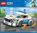 Deals List: Lego Creator 3in1 Shuttle Transporter 31091