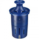 Deals List: Brita 36243 Longlast Replacement Filters, 1ct, DARK BLUE