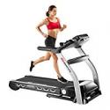 Deals List: Bowflex BXT216 Treadmill