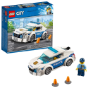 Deals List: LEGO Movie Rexs Rexplorer 70835