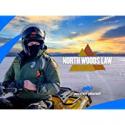 Deals List: North Woods Law Season 13 Digital HD