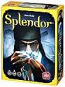 Deals List: Splendor Board Game