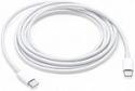 Deals List: Apple USB-C Charge Cable (2m)