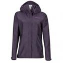 Deals List: Marmot Womens Phoenix EVODry Jacket