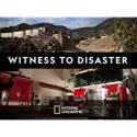 Deals List: Witness to Disaster: Season 1 HD Digital