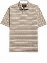 Deals List: Jos A Bank Men's Short-Sleeve Polo Shirts