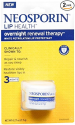 Deals List: Neosporin Original Antibiotic Ointment, 24-Hour Infection Prevention for Minor Wound, 0.5 oz