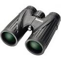 Deals List: Bushnell 8x42 Legend Ultra HD Series Water Proof Binoculars