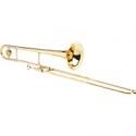Deals List: Etude ETB-100 Series Student Trombone Lacquer