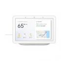 Deals List: Google Home Hub 7-inch Smart Display + $20 Kohls Cash