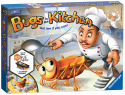 Deals List: Ravensburger Bugs in the Kitchen Board Game