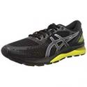 Deals List: Men's Saucony Triumph ISO 5 Running Shoe