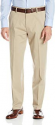 Deals List: Dockers Mens Big & Tall Easy Classic Fit Khaki Stretch Pants