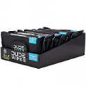 Deals List: Dude Products Wipes Flushable Wipes Dispenser, Pack of 6