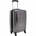Deals List: Samsonite 20-Inch Winfield 2 Carry-On Hardside Spinner Luggage (Various Colors) + $9 Back Rakuten Points
