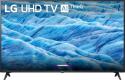 "Deals List: LG - 50"" Class - LED - UM7300PUA Series - 2160p - Smart - 4K UHD TV with HDR, 50UM7300PUA"
