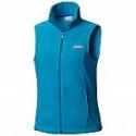 Deals List: @Columbia Sportwear