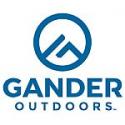 Deals List: @Gander Outdoors