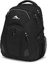 Deals List: High Sierra Vesena Backpack