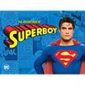 Deals List: Superboy: Season 1 SD Digital