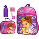 Deals List: Disney Junior Fancy Nancy Fancy Everyday 16-inch Backpack