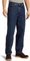 Deals List: Levis 550 Relaxed Fit Jeans