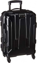 Deals List: Samsonite Spin Tech 3.0 20-inch Expandable Spinner Suitcase