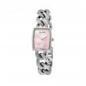 Deals List: Calvin Klein K5D2M12E Amaze Womens Watch