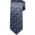 Deals List: Jos. A. Bank Reserve Collection Medallion Tie Long