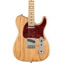 Deals List: G&L Limited Edition Tribute ASAT Classic Ash Body Electric Guitar