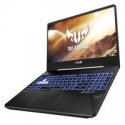 "Deals List: ASUS TUF Gaming Laptop, 15.6"" Full HD IPS-Type, AMD Ryzen 7 R7-3750H, GeForce GTX 1650, 8GB DDR4, 256GB PCIe SSD, Windows 10 Home, FX505DT-WB72"