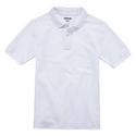 Deals List: 5 Izod Exclusive Pique Boys & Girls Short Sleeve Polo Shirt