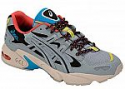Deals List: ASICS Tiger Men's GEL-Kayano 5 OG Shoes