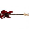Deals List: Fender American Original 60s Jazz Electric Bass Guitar
