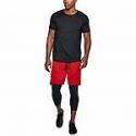 Deals List: Under Armour Men's Mk1 Gym Workout T-Shirt