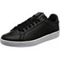Deals List: K-Swiss Men's Court Casper Casual Sneakers
