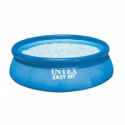Deals List: Intex 12ft X 30in Easy Set Inflatable Pool Set