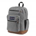Deals List: JanSport Cool Student Backpack